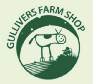 Gullivers Farm Shop, Sturts Farm, West Moors.